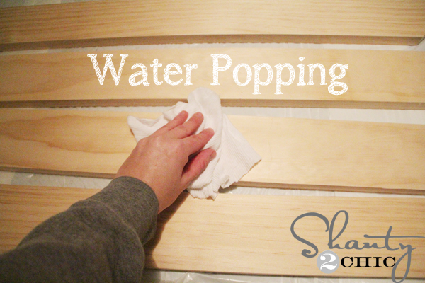 Water_Popping