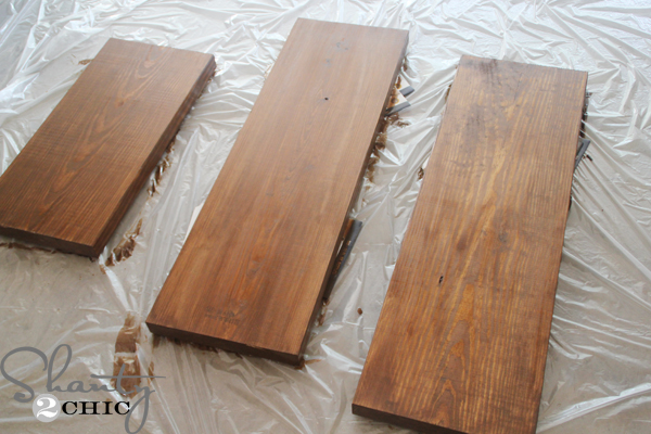 Stained_Boards
