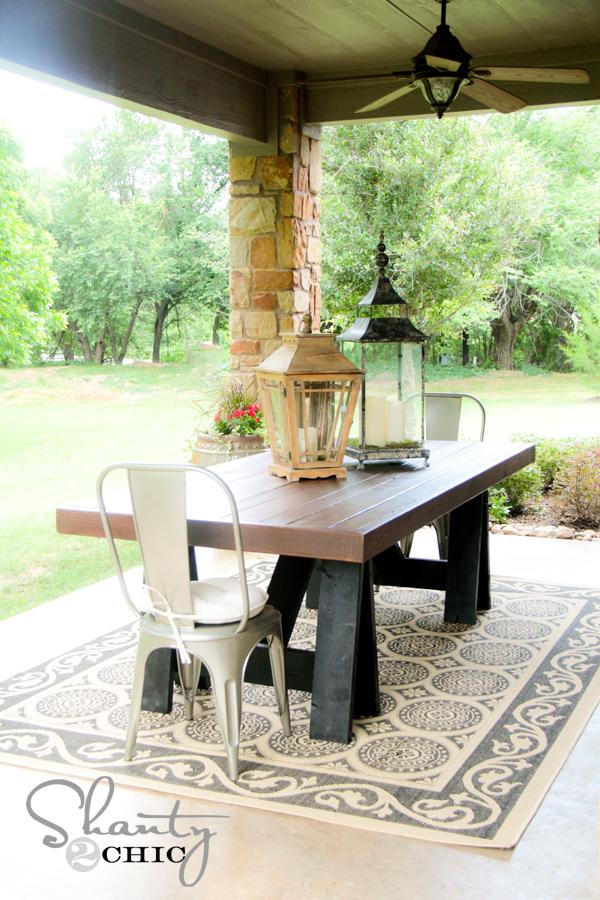 DIY-Table-Pottery-Barn