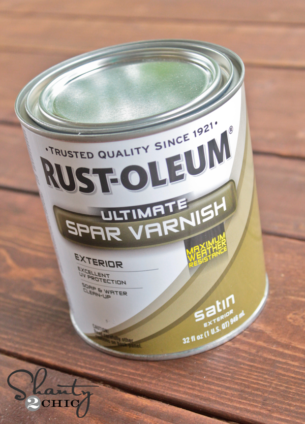 RustOleum-Spar-Varnish-1