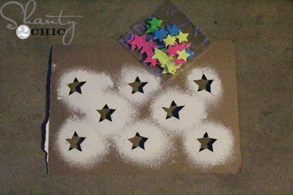 star_stencil