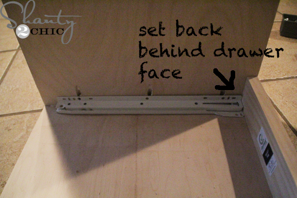 behind_drawer_face