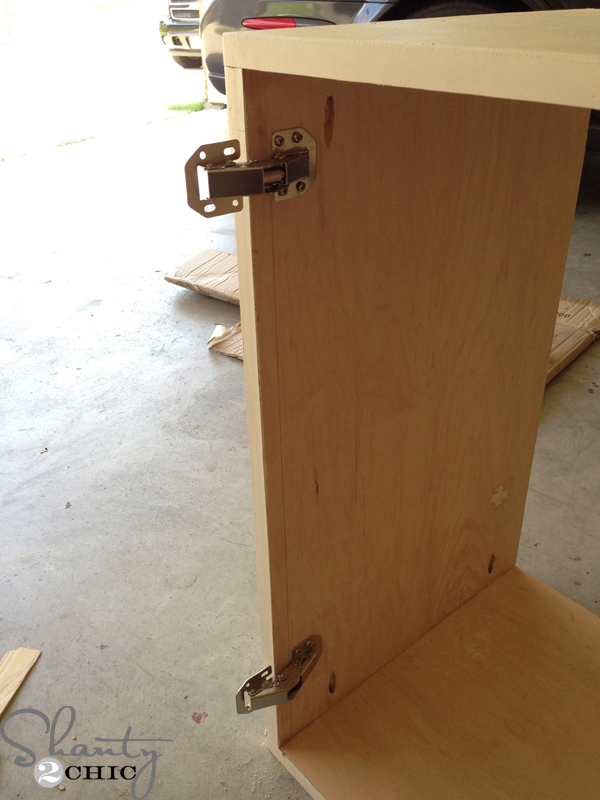 how_to_install_hinges
