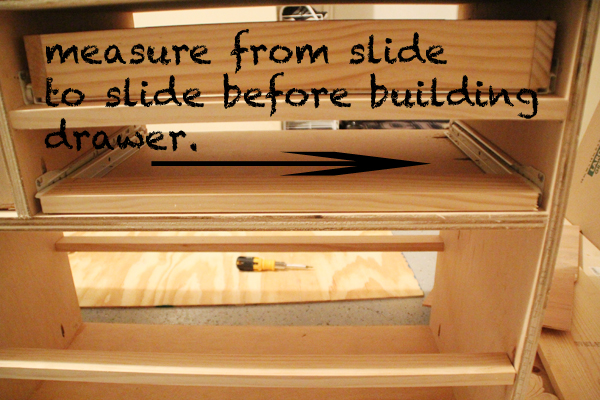 measure_between_slides