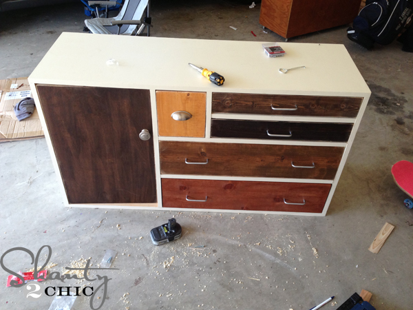 stained_drawer_faces