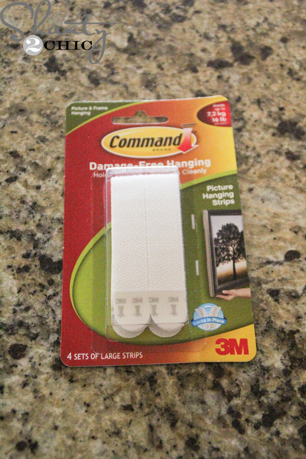 Command-Strips