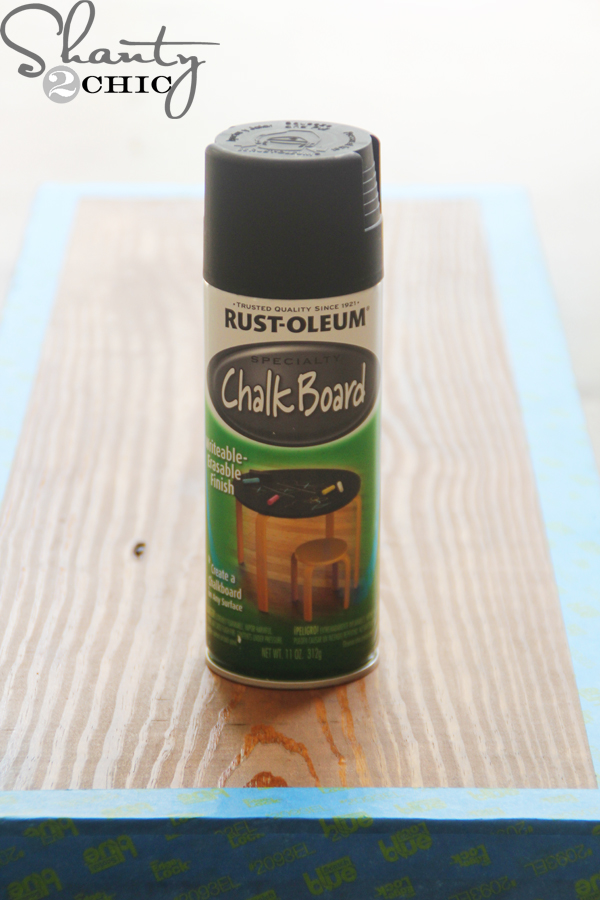 Rustoleum_Chalkboard_Spray_Paint