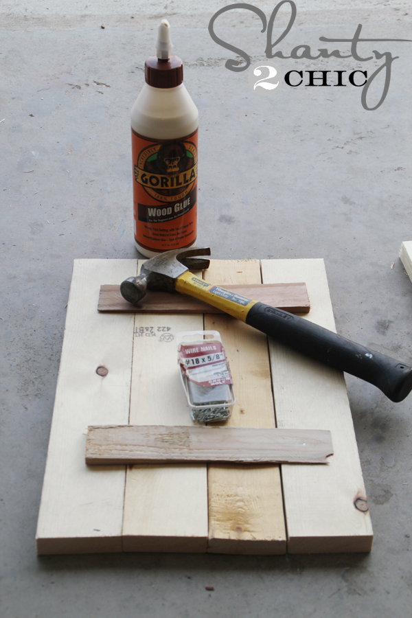 attach-shims-with-finishing-nails