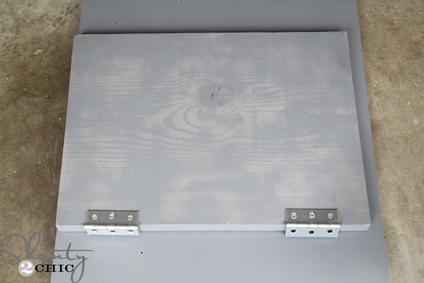 installing-hinges