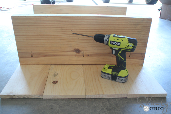 Attaching-the-Shelves