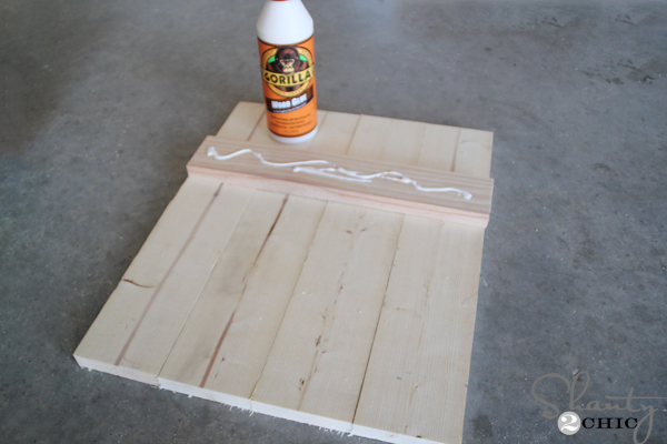 Gorilla-Glue-Wood-Glue