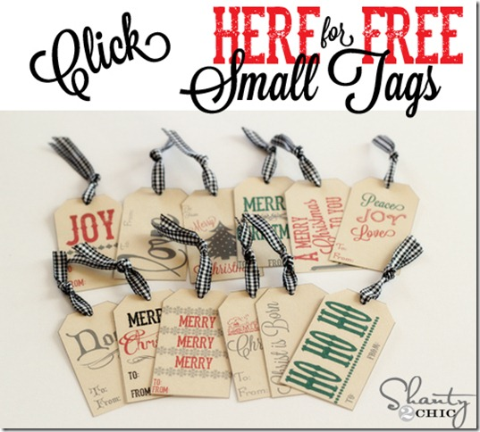 Click-Here-for-Free-Small-Tags_thumb