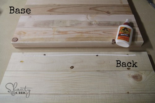 Pet Bed How To