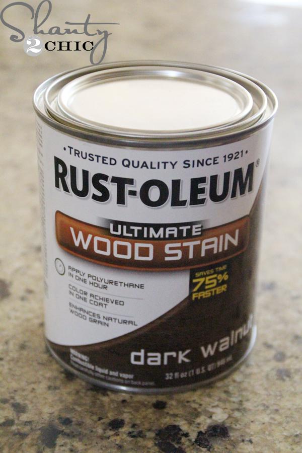 Rustoleum_Dark_Walnut