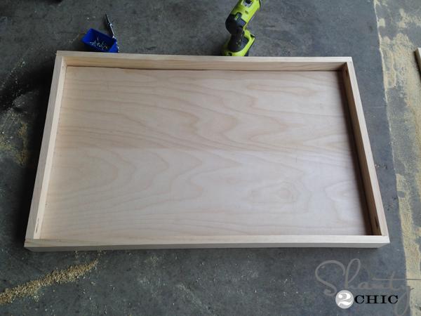 attach-tray-frame