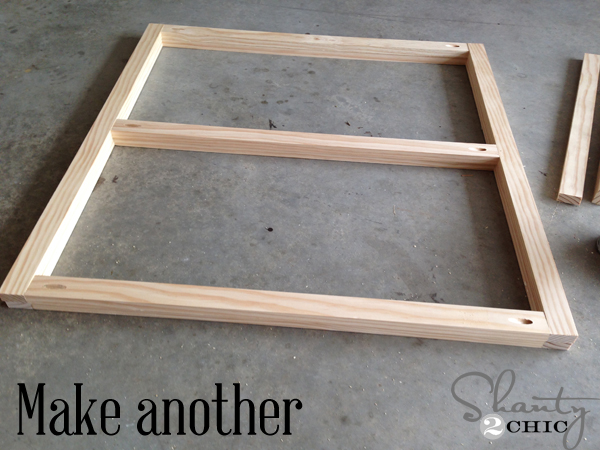 build-another-frame