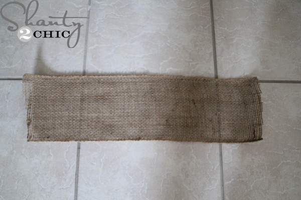 burlap-strand-for-middle