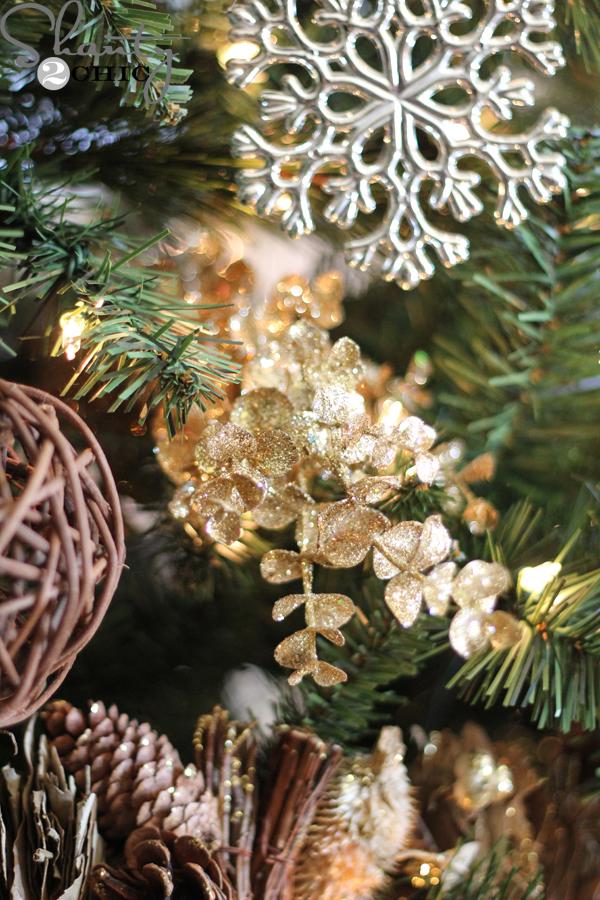 gold-floral-stem