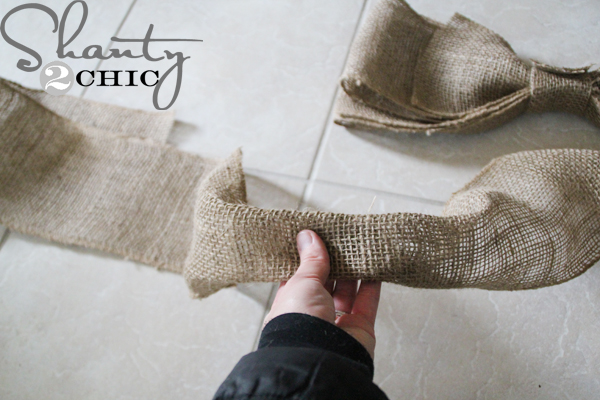 how-to-make-bow-tails