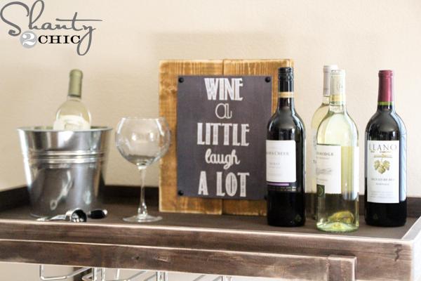 wine-printable-image