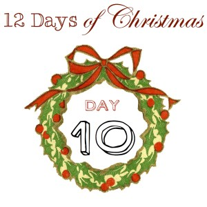 12DaysCOUNTER10