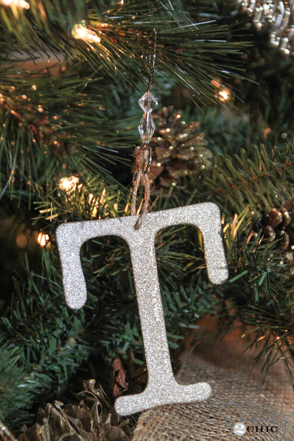 PotteryBarn-Knock-Off-Ornament
