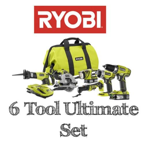 Ryobi-Giveaway-1