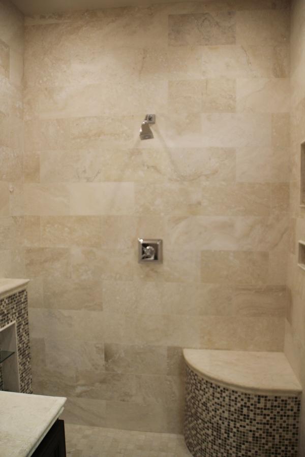 master-bath-inspiration