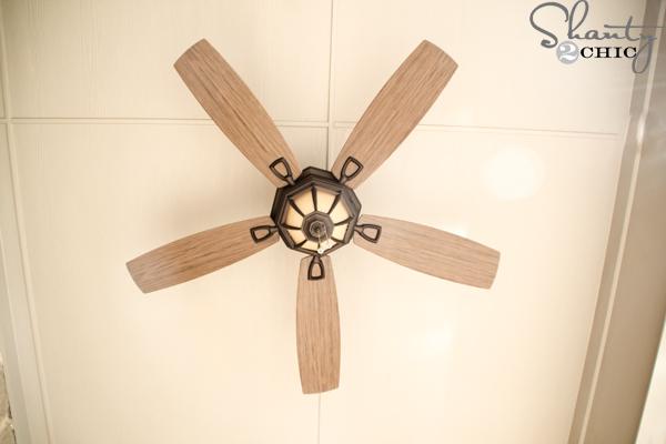 patio-fan