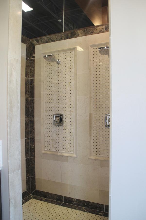 pretty-shower-tile