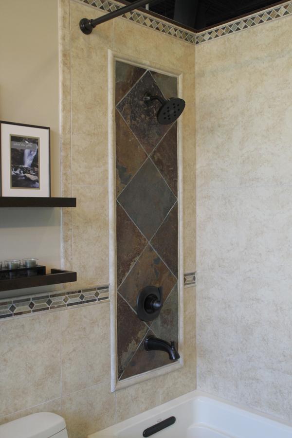 shower-wall-inspiration