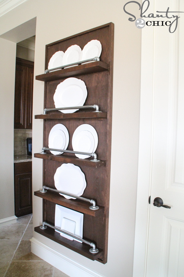 How-to-Build-a-Plate-Rack
