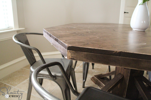How-to-build-a-table