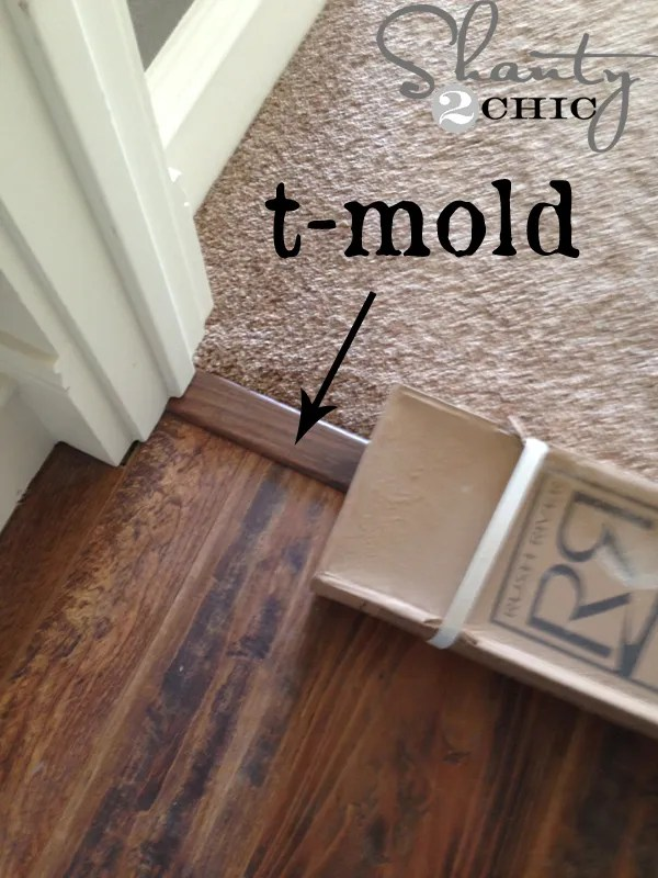finish-with-t-mold