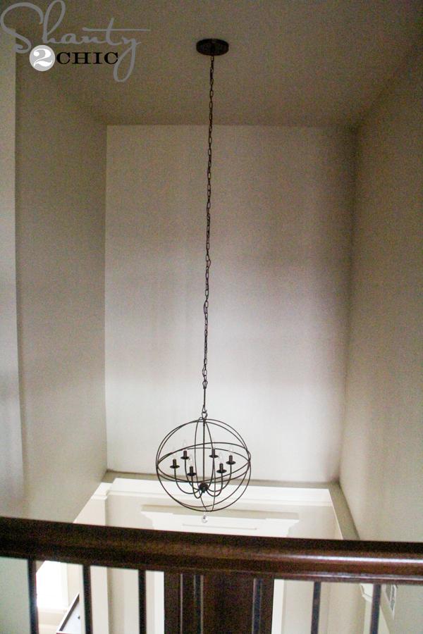 foyer-chandelier