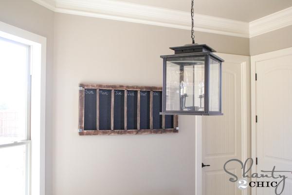 lantern-chandelier