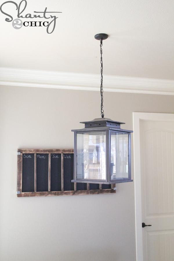 large-lantern-chandelier