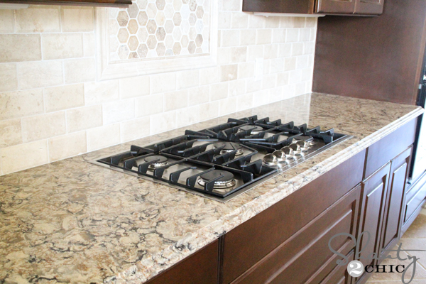 Kitchen-Cooktop-Cambria