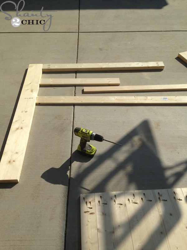 attach-planks-to-frame