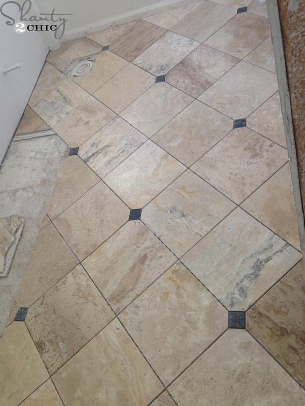 floor-in-progress