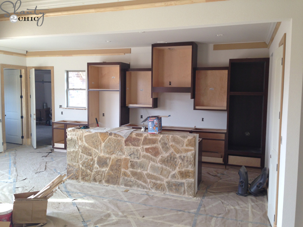 kitchen-cabinets-before