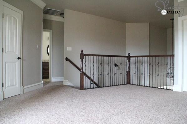 Gameroom-Carpet