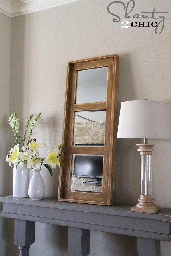 Wooden-Mirror-DIY
