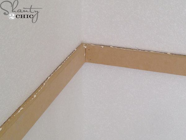 add-wood-glue