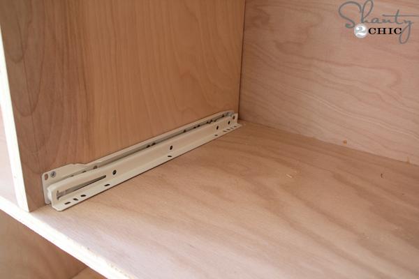 dry-fit-drawer-slides