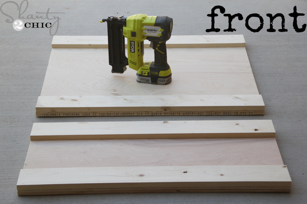 front-of-headboard-and-footboard