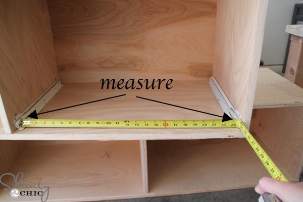 measure-slide-to-slide