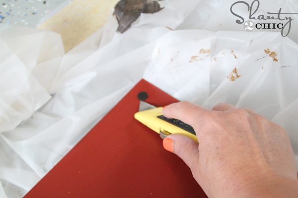 remove-foam-pads