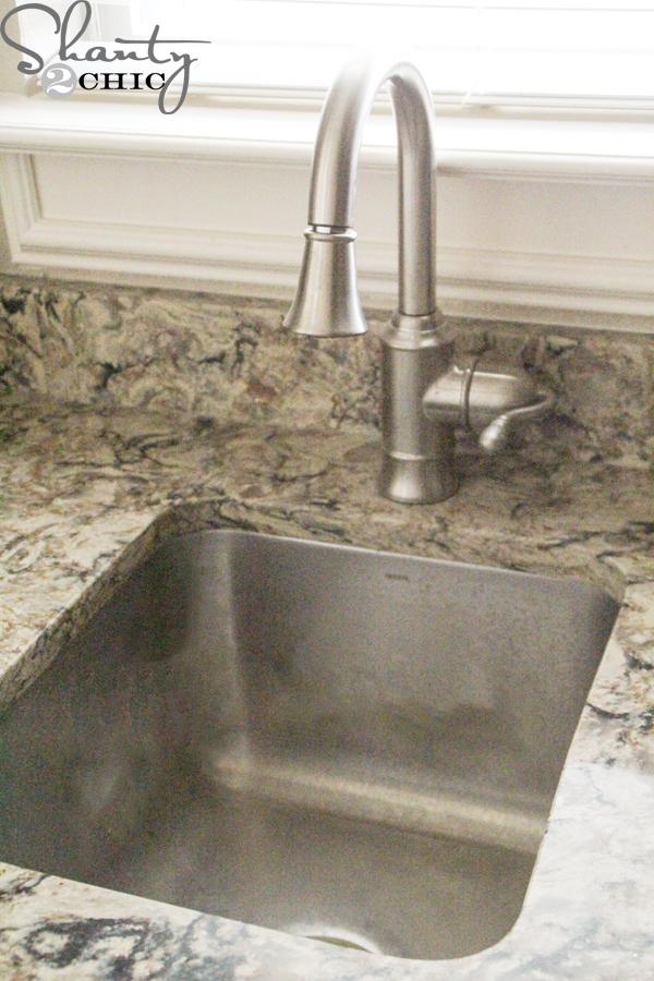 utility-sink