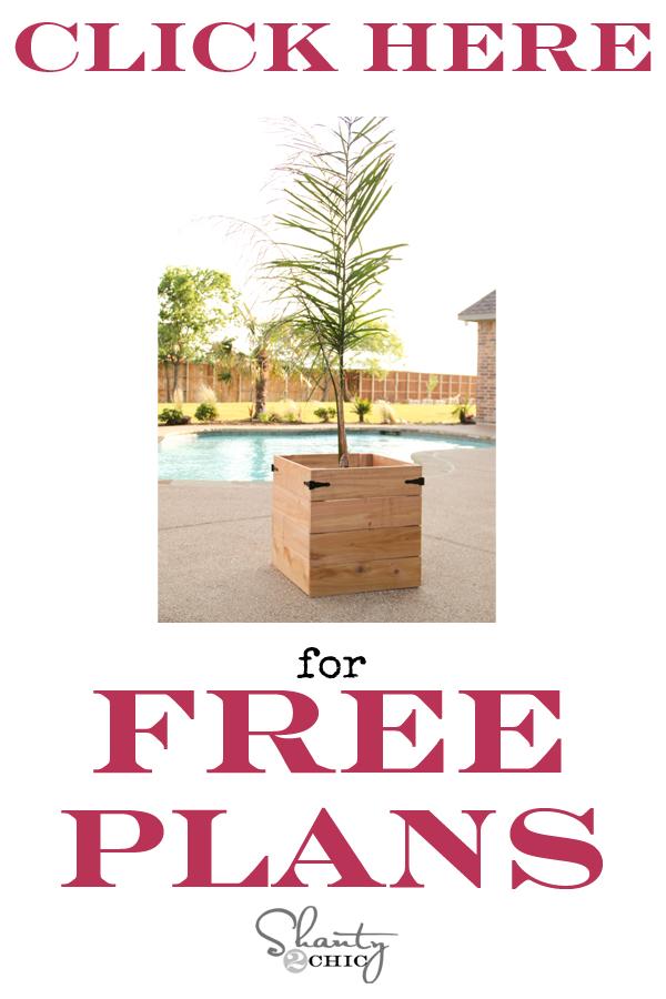 Free-Plans-Button